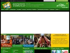 temuco_cl