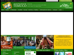 temucochile_com