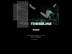 tensoline_cl