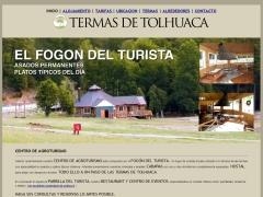 termasdetolhuaca_cl