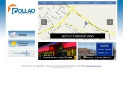 terminalcollao_cl