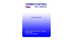termocontrol_cl