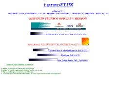 termoflux_cl