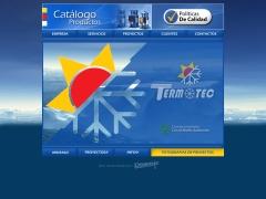 termotec_cl