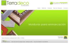 terradeco_cl