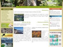 terram_cl