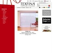 texfina_cl