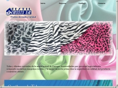 textilcassis_cl
