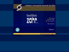 textileszahr_cl