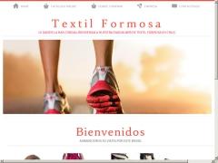 textilformosa_cl