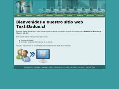 textiljadue_cl