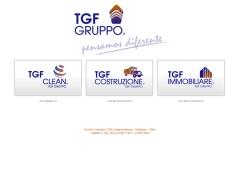 tgfgruppo_cl