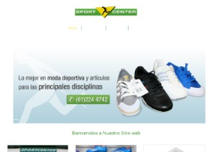 tiendasportcenter_cl