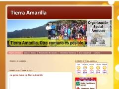 tierraamarilla_cl