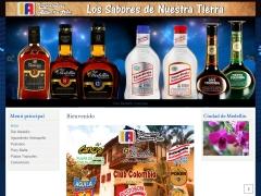 tierracolombiana_cl