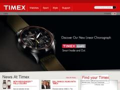 timex_com