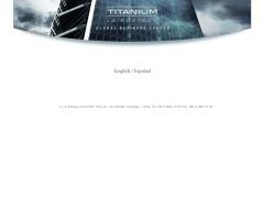 titaniumlaportada_cl
