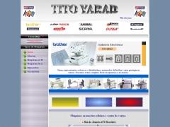 titoyarad_cl