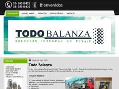 todobalanza_cl
