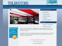 toldostore_cl
