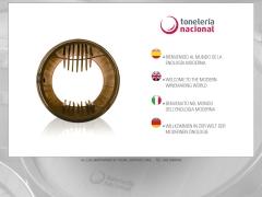 toneleria_com