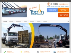 topan_cl
