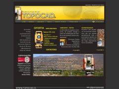 topocad_cl