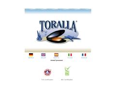 toralla_cl