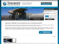 toscanini_cl