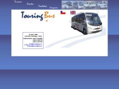 touringbus_cl
