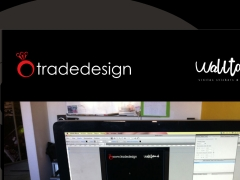 tradedesign_cl