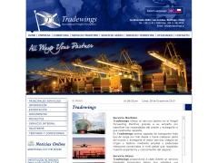 tradewings_cl