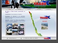 tradex-sa_cl