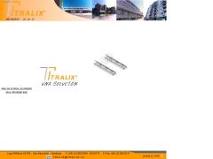 tralix_cl