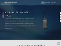 trans-radio_cl