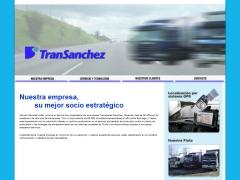 transanchez_cl