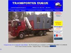 transduque_cl
