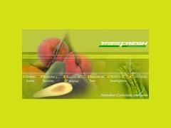 transfresh_cl