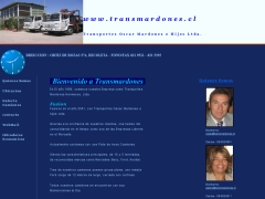 transmardones_cl