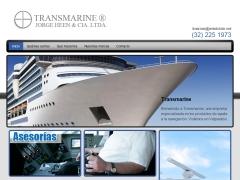 transmarine_cl
