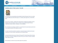 transmartay_com