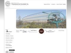 transoceanica_cl