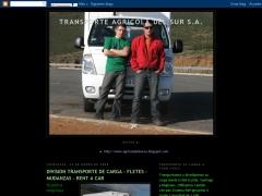 transporteagricoladelsursa_blogspot_com