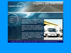 transportesalminuto_cl