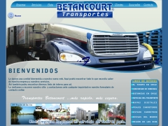 transportesbetancourt_cl