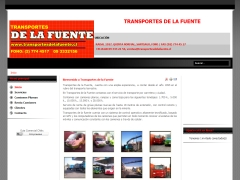 transportesdelafuente_cl