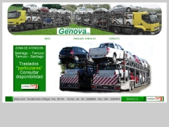 transportesgenova_cl