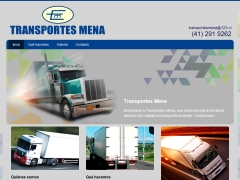 transportesmena_cl
