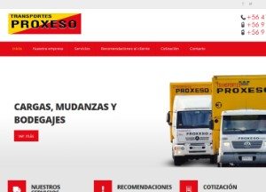transportesproxeso_cl