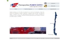 transportesrubendario_cl